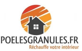 La Boutique du Poêle Logo